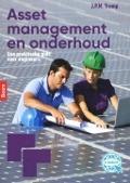 Bekijk details van Asset management en onderhoud
