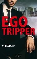 Bekijk details van Egotripper
