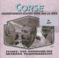 Bekijk details van Corse