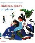 Bekijk details van Ridders, dino's, en piraten