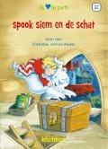 Bekijk details van Spook Siem en de schat