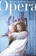 Bekijk details van Opera