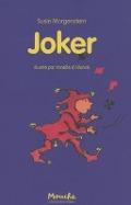 Bekijk details van Joker