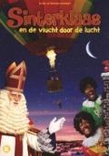 Bekijk details van Sinterklaas en de vlucht door de lucht