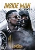 Bekijk details van Inside man: most wanted