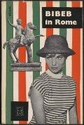 Bekijk details van Bibeb in Rome
