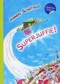 Bekijk details van Superjuffie!