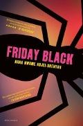 Bekijk details van Friday Black