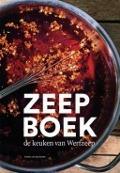 Bekijk details van Zeepboek