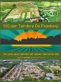 Bekijk details van 100 jaar tuindorp de Paasberg