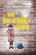 Bekijk details van De brexit-saga