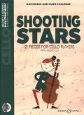 Bekijk details van Shooting stars