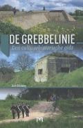 Bekijk details van De Grebbelinie