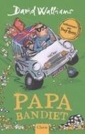 Bekijk details van Papa bandiet