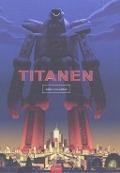 Bekijk details van Titanen