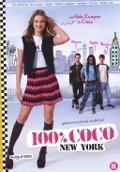 Bekijk details van 100% Coco New York