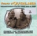 Bekijk details van France d'outre-mer