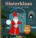 Bekijk details van Sinterklaas en het geheimzinnige orgeltje