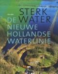 Bekijk details van Sterk water