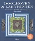 Bekijk details van Doolhoven & labyrinten