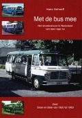 Bekijk details van Met de bus mee; Deel 2