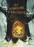 Bekijk details van Het wonderlijke winterboek