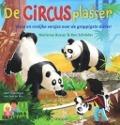 Bekijk details van De circusplasser