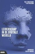Bekijk details van Leiderschap in de digitale wereld