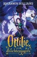 Bekijk details van Ottilie en de drochtenjagers