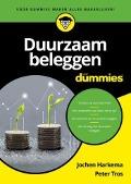 Bekijk details van Duurzaam beleggen voor dummies®