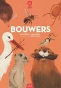 Bekijk details van Bouwers