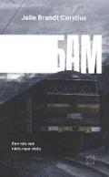 Bekijk details van БAM