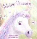 Bekijk details van Kleine Unicorn