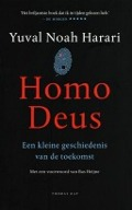 Bekijk details van Homo Deus