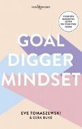 Bekijk details van Goaldigger mindset