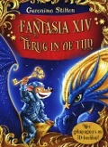 Bekijk details van Fantasia XIV