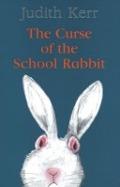 Bekijk details van The curse of the school rabbit