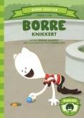 Bekijk details van Borre knikkert
