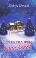 Bekijk details van Een extra wens voor kerst