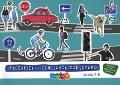 Bekijk details van Oefeningen voor het schoolverkeersexamen