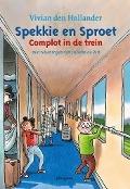Bekijk details van Spekkie en Sproet