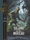 Bekijk details van Het eiland van Dr. Moreau