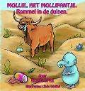 Bekijk details van Mollie, het mollifantje; Deel 2