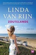 Bekijk details van Zoutelande