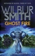 Bekijk details van Ghost fire