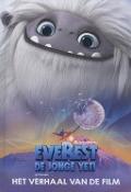 Bekijk details van Everest, de jonge yeti