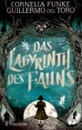 Bekijk details van Das Labyrinth des Fauns