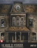 Bekijk details van The house of Hitchcock