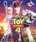 Bekijk details van Toy Story 4