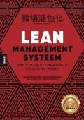Bekijk details van Lean Management Systeem